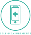 Self-Measurements