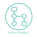 Go to functional design